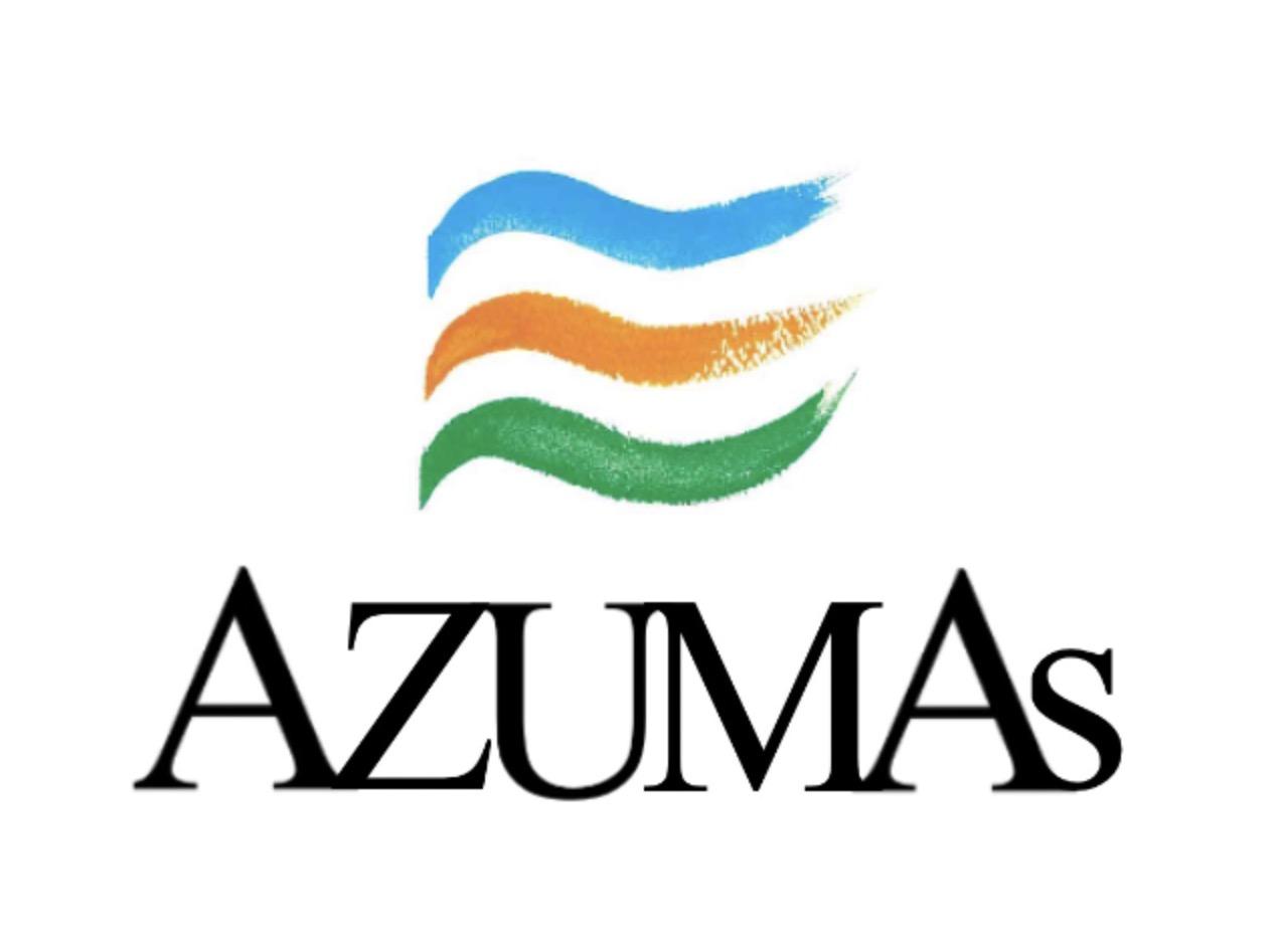 教育関連事業 AZUMAs教室
